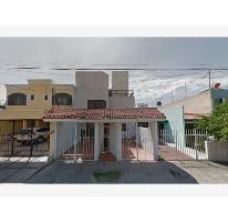 Foto de casa en venta en  1550, independencia, guadalajara, jalisco, 2566708 No. 01