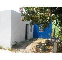 Foto de casa en venta en  1552, mirador de la cumbre ii, colima, colima, 2668815 No. 01
