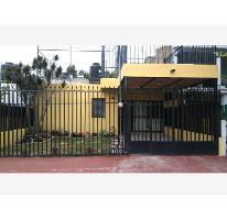 Foto de casa en venta en  1554, tabachines, zapopan, jalisco, 2674168 No. 01
