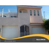 Foto de casa en venta en  15556, el valle, tijuana, baja california, 2573277 No. 01