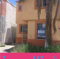 Foto de casa en venta en Bosques de San Miguel, Apodaca, Nuevo León, 2429743,  no 01