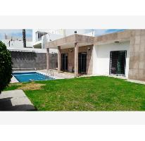 Foto de casa en venta en  156, balcones de juriquilla, querétaro, querétaro, 2450516 No. 01