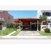 Foto de casa en venta en  156, colinas de santa anita, tlajomulco de zúñiga, jalisco, 2656496 No. 01