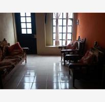 Foto de casa en renta en real de guadalupe 156, guadalupe, san cristóbal de las casas, chiapas, 2061516 No. 01