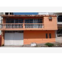 Foto de casa en venta en fraternidad 1560, unidad veracruzana, veracruz, veracruz de ignacio de la llave, 1686010 No. 01