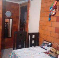 Foto de departamento en venta en Escandón II Sección, Miguel Hidalgo, Distrito Federal, 2578498,  no 01