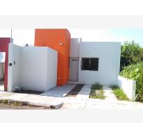 Foto de casa en venta en  1564, santa elena, colima, colima, 2701639 No. 01