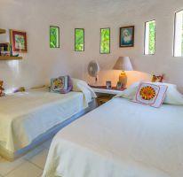Foto de casa en venta en Nuevo Vallarta, Bahía de Banderas, Nayarit, 2382869,  no 01