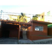 Foto de casa en venta en  157, bellavista, manzanillo, colima, 1653577 No. 01