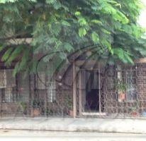 Foto de casa en venta en 157, mitras norte, monterrey, nuevo león, 1411711 no 01