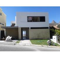 Foto de casa en venta en priv arboledas 157, privada arboledas, querétaro, querétaro, 821227 no 01