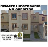 Foto de casa en venta en circuito hda oacalco 157, real de haciendas, aguascalientes, aguascalientes, 962749 no 01