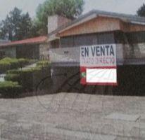 Foto de casa en venta en 157, san carlos, metepec, estado de méxico, 2216738 no 01