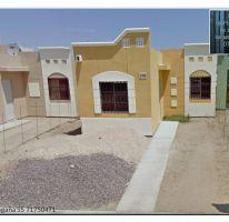 Foto de casa en venta en El Camino Real, La Paz, Baja California Sur, 3045123,  no 01