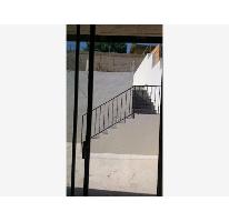 Foto de casa en renta en  158, chapultepec, tijuana, baja california, 2662327 No. 01
