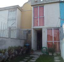 Foto de casa en venta en Galaxia Cuautitlán, Cuautitlán, México, 2970917,  no 01