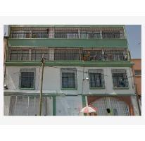 Foto de departamento en venta en  159, morelos, cuauhtémoc, distrito federal, 2211654 No. 01
