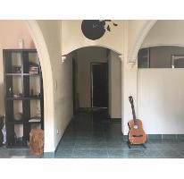 Foto de departamento en renta en  159, napoles, benito juárez, distrito federal, 2654254 No. 01