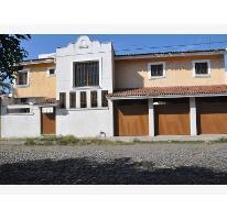 Foto de casa en venta en  159, tecomán centro, tecomán, colima, 2691165 No. 01