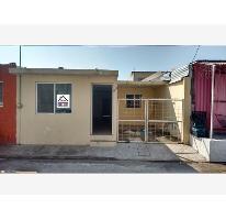 Foto de casa en venta en av 43 159, 8 de marzo, boca del río, veracruz, 1570014 no 01