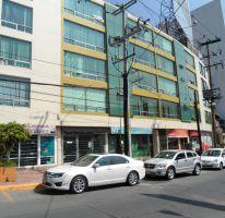 Foto de oficina en renta en Ciudad Satélite, Naucalpan de Juárez, México, 2885024,  no 01