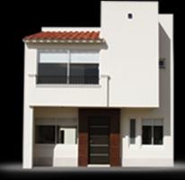 Foto de casa en venta en Puerta de Piedra, San Luis Potosí, San Luis Potosí, 2424995,  no 01