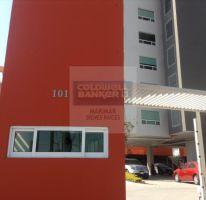 Foto de departamento en renta en 15a avenida, las cumbres 2 sector, monterrey, nuevo león, 2570437 no 01