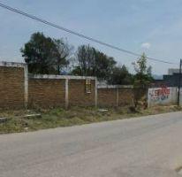 Foto de terreno habitacional en venta en 15a calle sur oriente sn, yalchivol, comitán de domínguez, chiapas, 1715842 no 01
