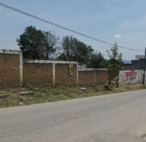Foto de terreno habitacional en venta en 15a. calle sur oriente s/n , yalchivol, comitán de domínguez, chiapas, 4037579 No. 01