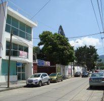 Foto de local en renta en 15a poniente norte 170, moctezuma, tuxtla gutiérrez, chiapas, 1843570 no 01