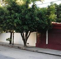Foto de casa en venta en 15a poniente norte s/n , el mirador, tuxtla gutiérrez, chiapas, 3246062 No. 02