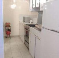 Foto de casa en venta en Culhuacán CTM Canal Nacional, Coyoacán, Distrito Federal, 2346847,  no 01