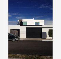 Foto de casa en venta en San Francisco Juriquilla, Querétaro, Querétaro, 2582275,  no 01