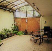 Foto de casa en venta en Lomas de las Águilas, Álvaro Obregón, Distrito Federal, 2983501,  no 01