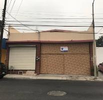 Foto de casa en venta en 15ava avenida 0, las cumbres 2 sector, monterrey, nuevo león, 0 No. 01