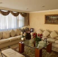 Foto de departamento en venta en Bosque de las Lomas, Miguel Hidalgo, Distrito Federal, 2999807,  no 01