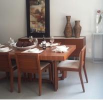 Foto de departamento en venta en Roma Norte, Cuauhtémoc, Distrito Federal, 4357607,  no 01