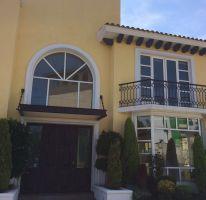 Foto de casa en renta en Estoril, Metepec, México, 2375481,  no 01