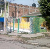 Foto de casa en venta en San Pedro Progresivo, Tuxtla Gutiérrez, Chiapas, 1522362,  no 01