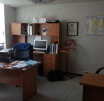 Foto de departamento en venta en Campestre Churubusco, Coyoacán, Distrito Federal, 4284463,  no 01