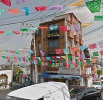Foto de departamento en venta en Santa María Tepepan, Xochimilco, Distrito Federal, 3926475,  no 01