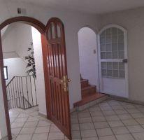 Foto de casa en venta en Miguel Hidalgo 3A Sección, Tlalpan, Distrito Federal, 1540118,  no 01