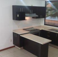 Foto de casa en venta en Miguel Hidalgo 2A Sección, Tlalpan, Distrito Federal, 3980672,  no 01