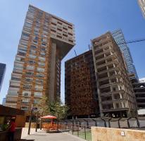 Foto de departamento en venta en Anahuac I Sección, Miguel Hidalgo, Distrito Federal, 2951373,  no 01