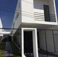 Foto de casa en venta en Villas de Irapuato, Irapuato, Guanajuato, 1708543,  no 01