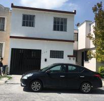 Foto de casa en venta en Cumbres San Agustín 1 Sector, Monterrey, Nuevo León, 2382848,  no 01