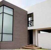 Foto de casa en venta en Playas de Conchal, Alvarado, Veracruz de Ignacio de la Llave, 1637776,  no 01