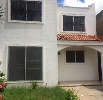 Foto de casa en venta en 16 238 , vista alegre norte, mérida, yucatán, 0 No. 01
