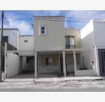 Foto de casa en venta en 16 519, vista hermosa, reynosa, tamaulipas, 2693108 No. 01