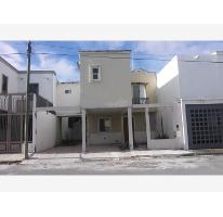 Foto de casa en venta en  519, vista hermosa, reynosa, tamaulipas, 2693108 No. 01